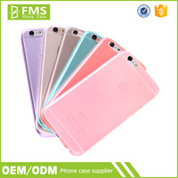 Supply All Kinds of TPU Transparent Plastic Mobile Phone Case For All Phone Models