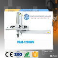 VG series Economic Ac Servo Traversing industrial CNC robot arm VGAF-1200WS