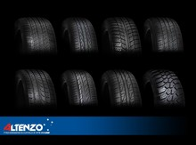 china radial car tyres Equator Tyres ALTENZO