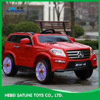 Top consumable products toys for kids car buy wholesale direct from china