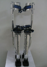 drywall stilts for sale