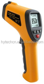 Professional manufacturer of Handheld infrared thermometer