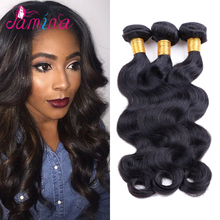 Virgin Brazilian Malaysian Peruvian Hair Wholesale Body Wave Human Hair Bundles