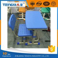 study table for students factory competitive price eco-friendly