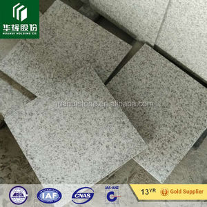 Cheap price chinese granite G603 granite slab paving stone