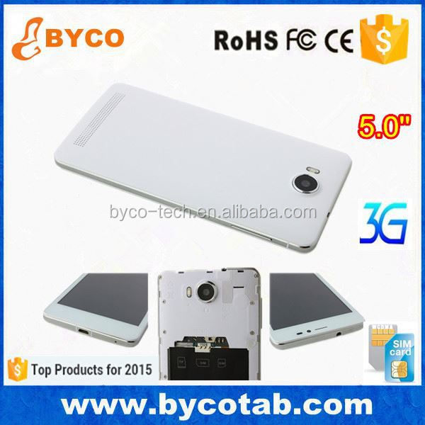 100% brand original rom 4gb ultra slim mobile phone