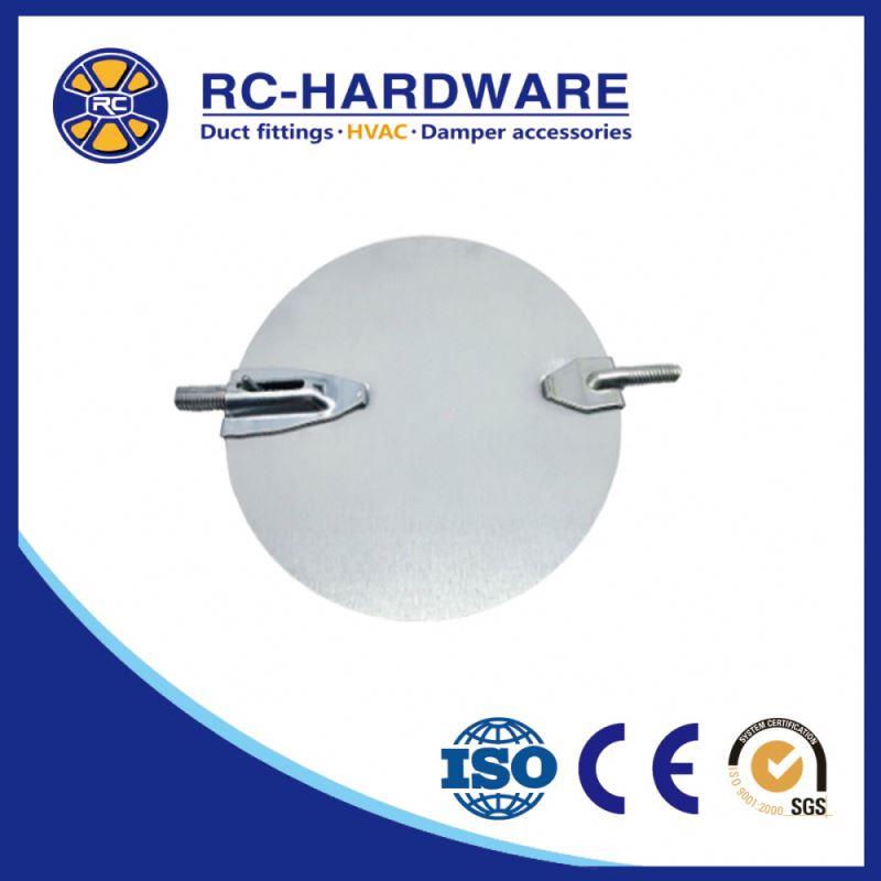 bulk buy from china air con duct fitting