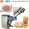 Best Selling Superfine Peanut Butter Making Machine With High Quality