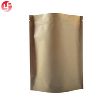 Retort plastic bag for pickles packaging in high temperature resistence
