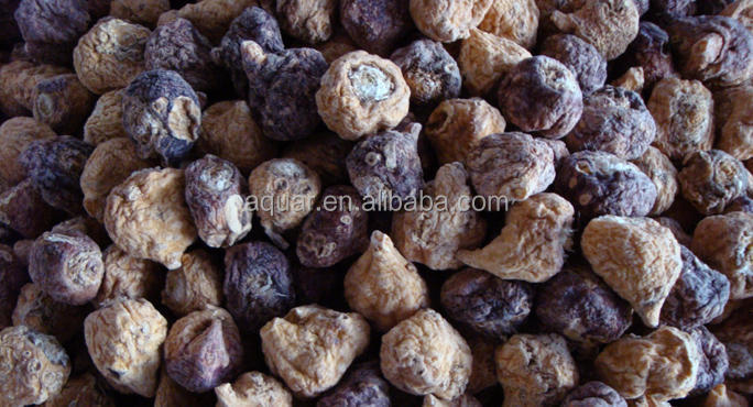 Bulk Black Maca Extract Powder