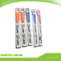 Super Stroke Golf Putter Grips 2.0