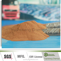 Chinese Origin Factory Price of Sodium Lignosulphonate Plasticizer