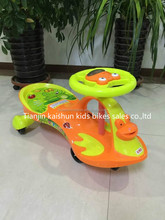 TIANJIN KAISHUN cheap Mini Kids Motorbike with high quality KIDS BIKES SALES