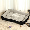 High Grade New Product Comfortable Large Dog Beds