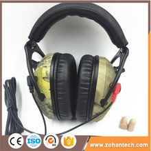 OEM Active To The Shooting Ear Ear Muffs For Women