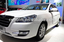 2013 Hot Sale! Dongfeng Aeolus H30, AT, MT, Auto New Car, Automobile, Business Car
