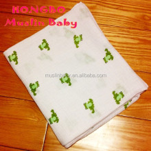 lion brand baby blanket factory since 1997