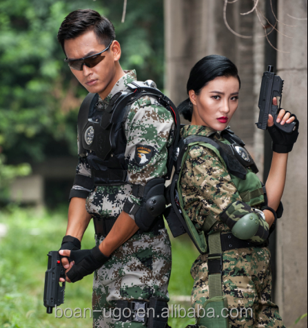 laser tag guns and vests for sale and laser tag set laser equipment sports and gun <strong>games</strong>