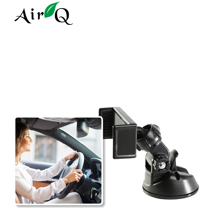Low Price abs mobilephone holder, cellphone holder car mount