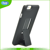 Hot selling belt clip holster pc case for iphone 6 6s