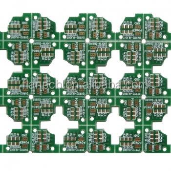 high quality FR4 PCB, Flexible PCB, PCB board for LED, computer,Machines