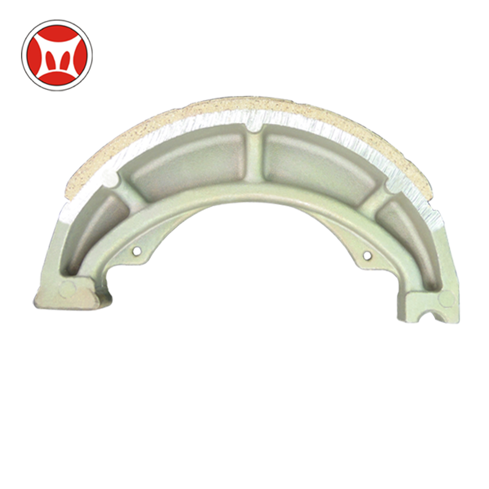 2015 Best Sale Motorcycle GS125 Brake Parts