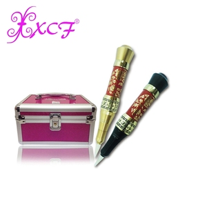Permanent Professional Make Up Machine Cosmetic Tattoo Pen Device
