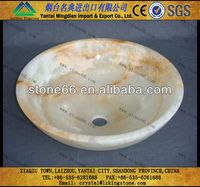 Durable Chinese banjo bathroom sink top