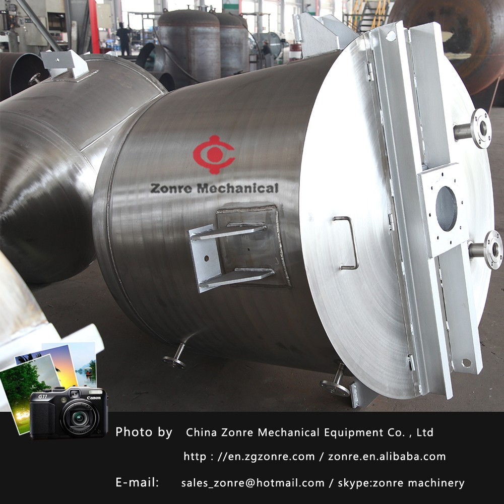 Professional product agitation barrel/ stirs barrel/ mixer/ agitation vat/ agitator for sale, China gold manufacturer