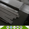 China supplier best price 316l stainless steel flat bar