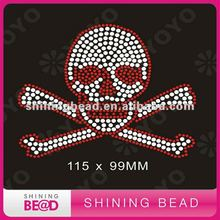 best selling hot fix rhinestone transfer designs