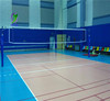 Best Price Indoor Volleyball Court Pvc Laminate Flooring