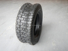 qingdao tyre wheelbarrow mixer tire 16x6.50-8