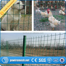 New Artificial Holland wire mesh/Dog Ear Fence
