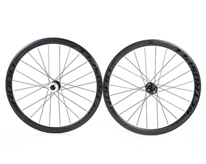 Superlight Cheap China Fixie Road Bicycle Bike 700C Aluminum Alloy Wheel Rims