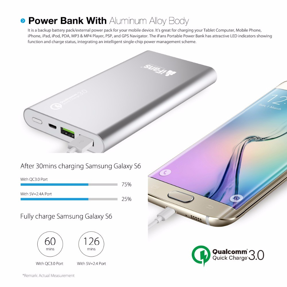 quick charge powre bank (5)