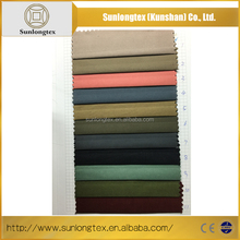 New arrival product cover Twill Textile Fabric Market