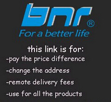 Pay for Products from BNR Assurance Services online link