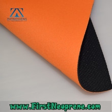 Factory Outlet 2mm Thickness Neoprene Material Properties