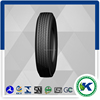 Keter Brand Tyres,90/90-18 motorcycle tyre, High Performance with good pricing.