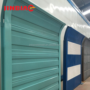 noise barrier sound reduction panel for highway or railway