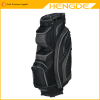 Golf Stand Bag Golf Tool Bag Golf Equipment Bag