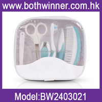 new baby security products ,KA067, baby grooming clean kit