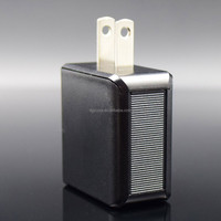 China supplier CB,ETL certificate spare parts rechargeable mobile phone wall charger