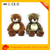for kids Complete production line toy stuffed cats