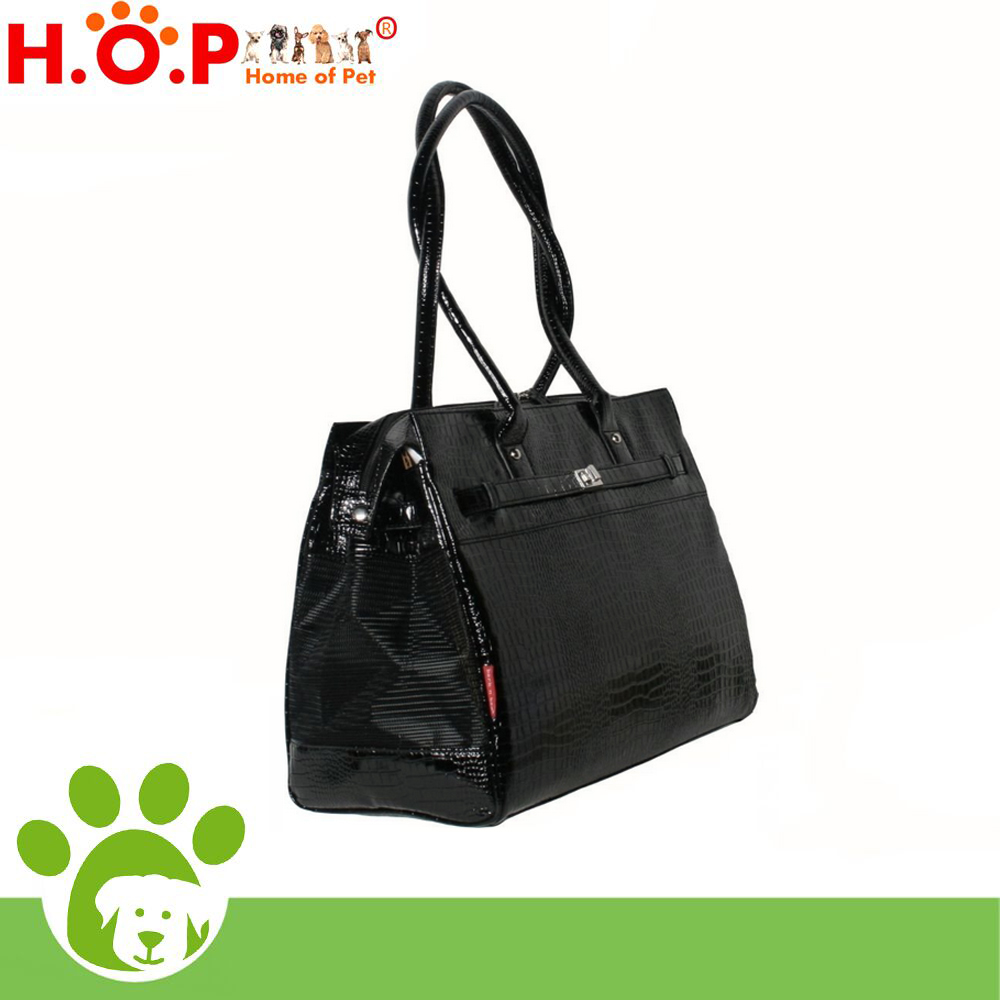 Factory Designer Wholesale Pets Bag Pack Carrier ISO dog carrier purse