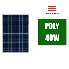 suntech motech 10w 20w 30w 40w 50w 100w 50 100 watt 6 12 volt 6v 12v 48v mono poly solar panel pv module in chinese supplies