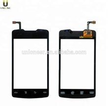 Spare Parts Tablet For Huawei Evolution 2 CM980 Touch Screen Display