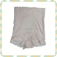 hot sale women sheer panties