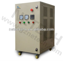 Ozone Generator UV Sterilizer Drinking Water Purification System